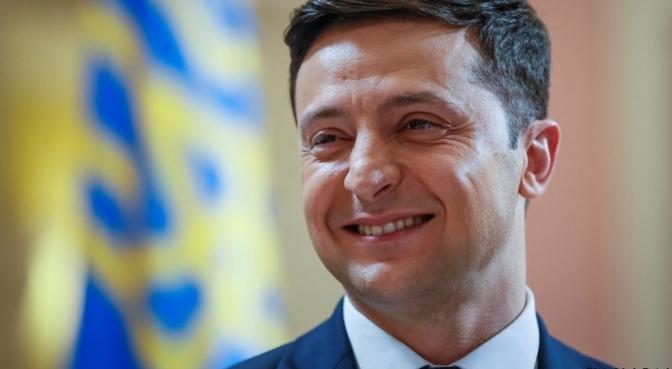 Ліберали атакують Україну