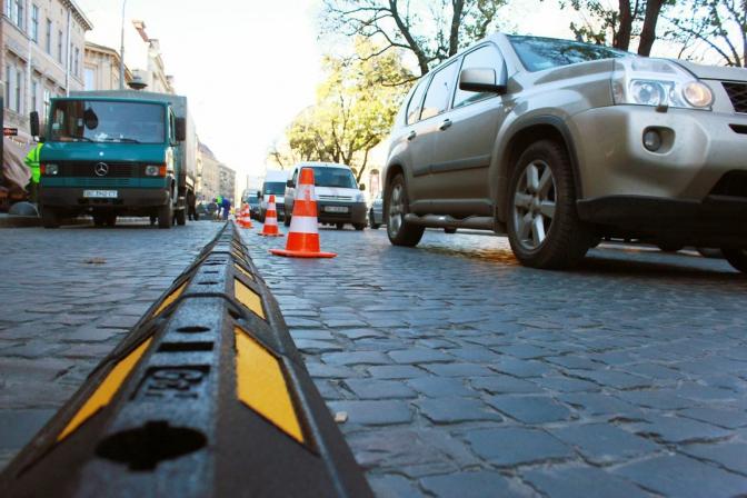 фото: zaxid.net