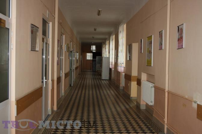 Євроремонт: на Раппорта у Львові відновило роботу пологове відділення фото 2