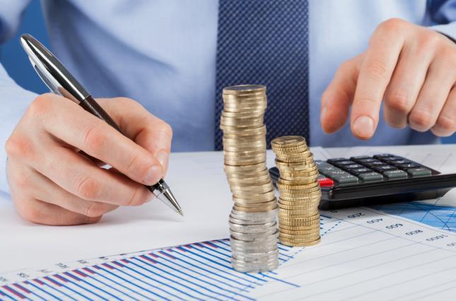 Мінімальну зарплату вУкраїні підвищать— коли танаскільки