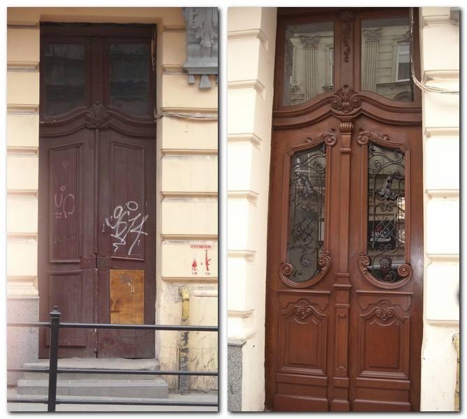 фото: Urban Project, Lviv