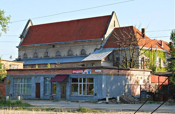 Як це виглядатиме: у Львові збудують маштабний ІТ-центр та транспортний хаб фото 3