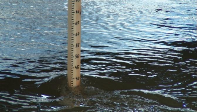 """Результат пошуку зображень за запитом """"підняття рівня води в річках"""""""
