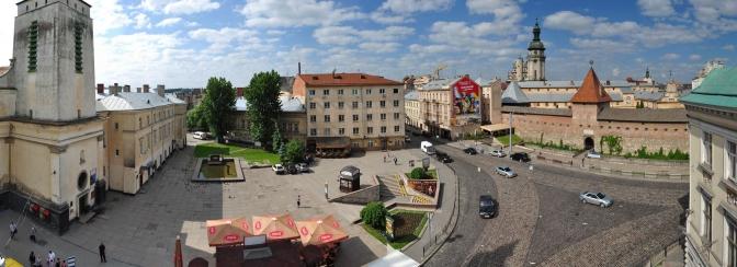 Фото зі сторінки lypneva.com у Facebook