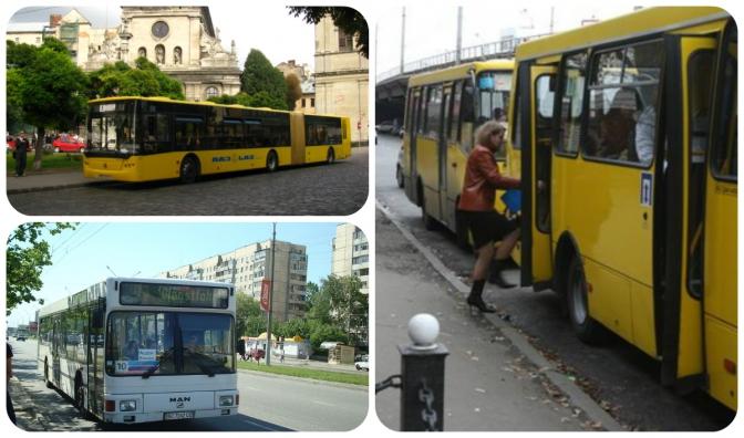 фото: fitnes.lviv.ua; uk.wikipedia.org; tsn.ua