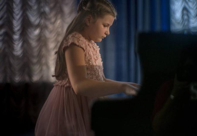 фото: сторінка різдвяного благодійного концерту у Facebook