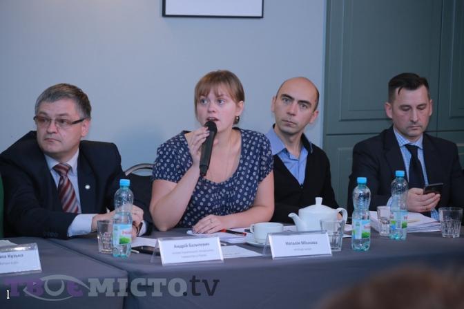 Що потрібно змінити: ТОП проблем львівських пологових будинків фото 1