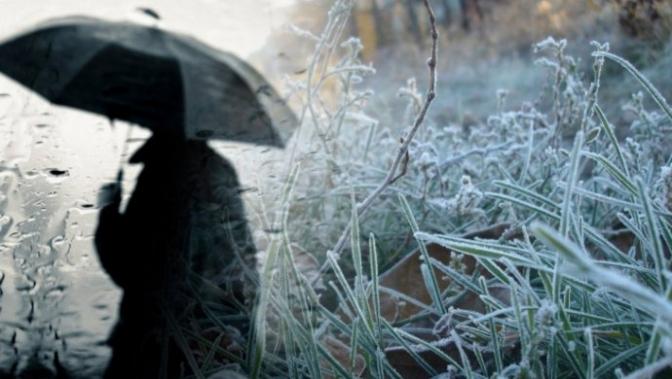 Львів ян попереджають про заморозки та мокрий сніг 0316741ed1577