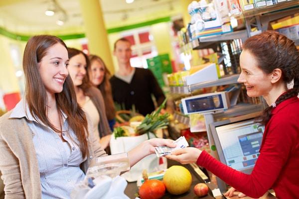 Фото: market.korupciya.com