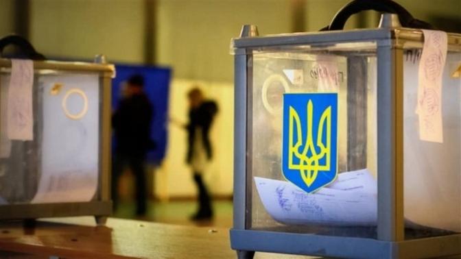Місцеві вибори 2020 у Львові та ОТГ. Найважливіше. Фото, відео. Оновлюється