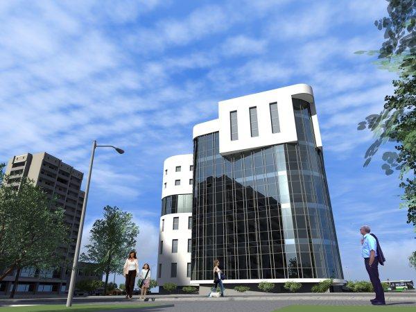 фото: lv.npu.gov.ua