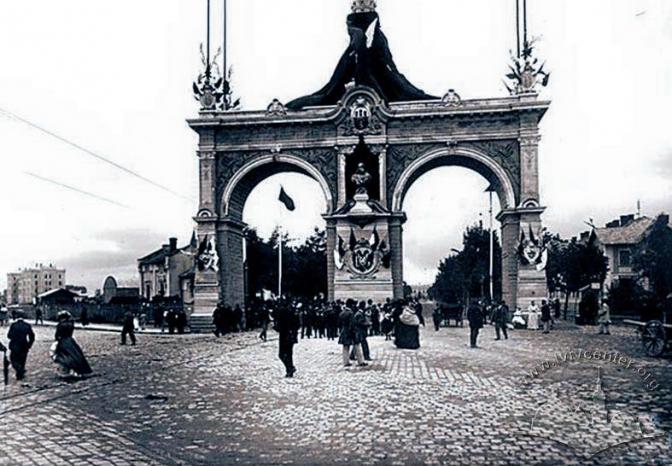 фото: lvivcenter.org