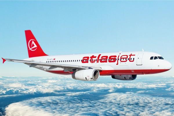 Турецький авіаперевізник запропонував безлімітний проїзний наперельоти