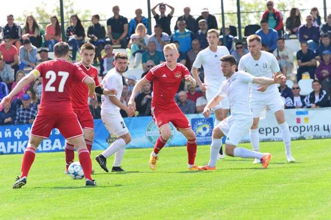 фото: www.ua-football.com