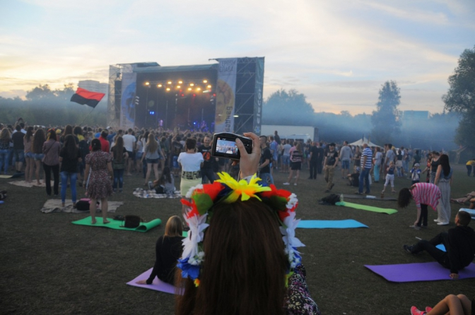 Файне Місто, Атлас, Zaxidfest: найпопулярніші фестивалі літа 2017 в Україні фото 12