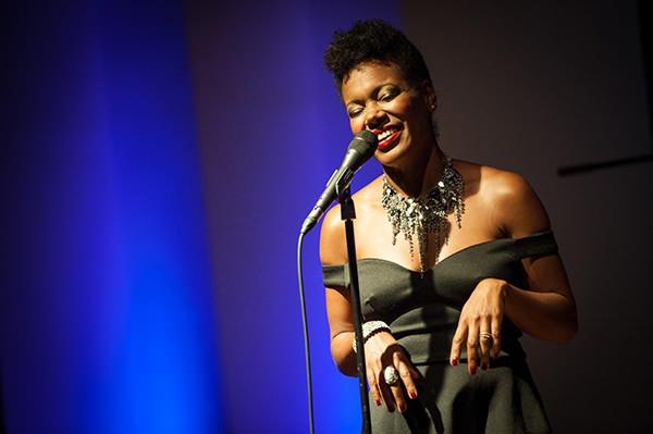 фото: JazzPeople