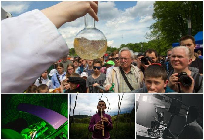 фото: naszwybir.pl, VICTORIIA SOLOVIUK, odessa-life.od.ua
