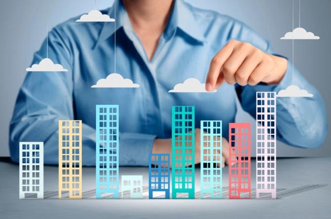 Картинки по запросу будівельні норми та правила