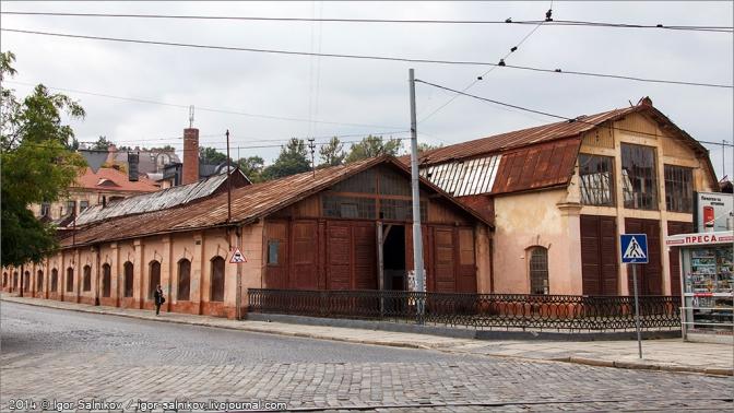Фото: igor-salnikov.livejournal.com