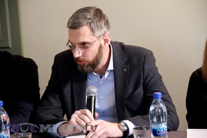 """3200: як вплинуло подвоєння """"мінімалки"""" на львівський бізнес фото 1"""