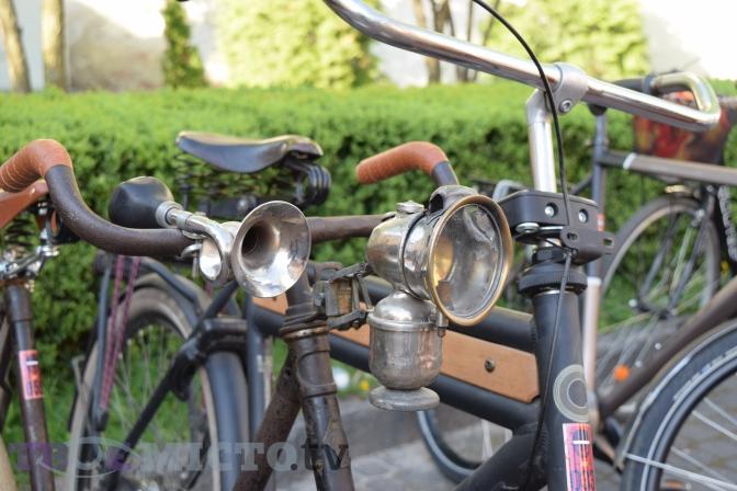 Батярський велопроменад: як це було фото 7