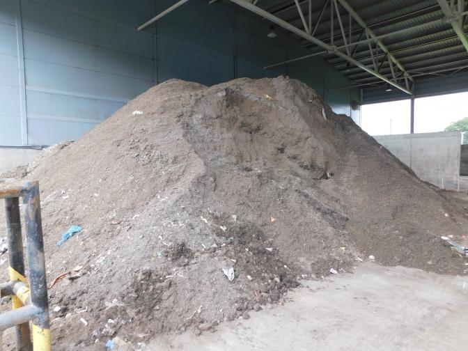 Як це працюватиме: у Львові визначилися з технологією сміттєпереробного заводу фото 2