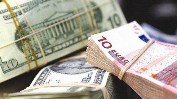 Прикарпатці зможуть обмінювати валюту у поштових відділеннях