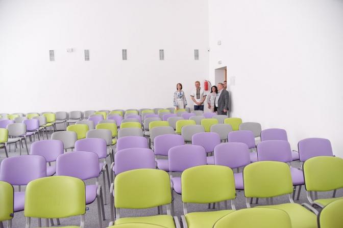 У формі гри: у Львові відкрили школу нового формату фото 3