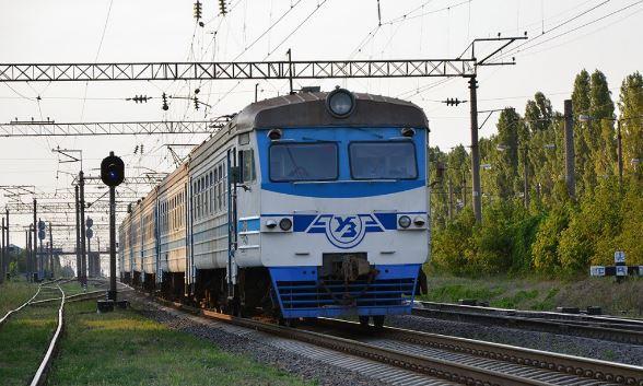 Розклад поїздів Миколаїв пас на 2018 рік Ticketsua