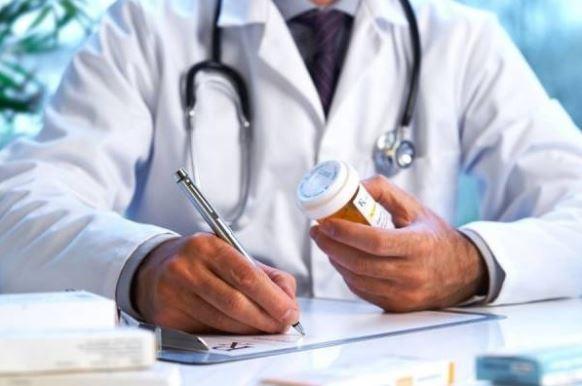 Картинки по запросу залишки медикаментів