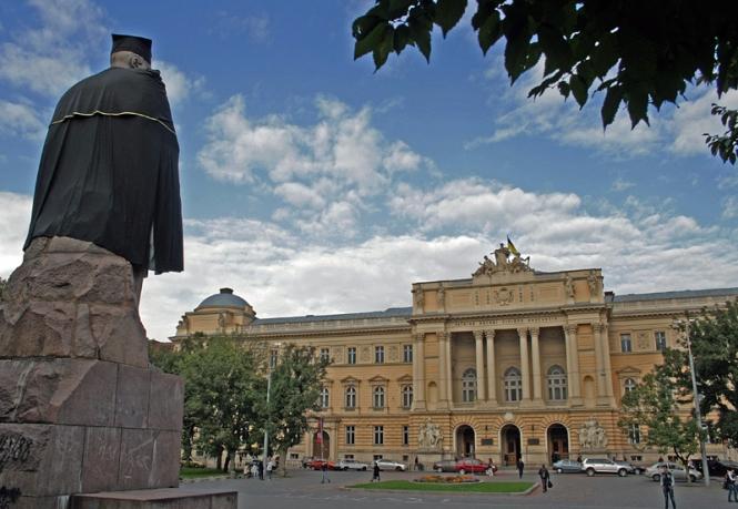 фото: vgolos.com.uа