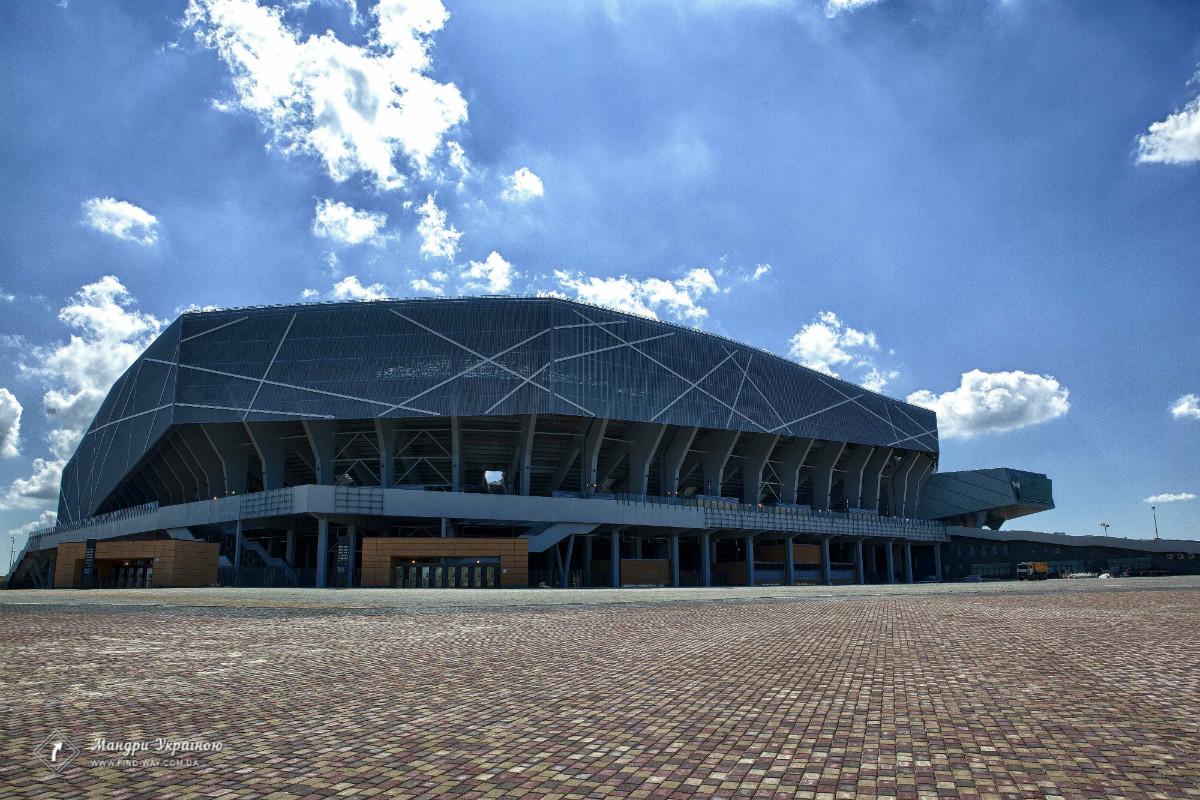 Фото: find-way.com.ua