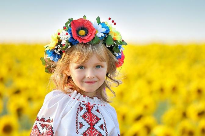 Львів ян запрошують прикрасити дерева до Дня вишиванки d4c68979f0a37
