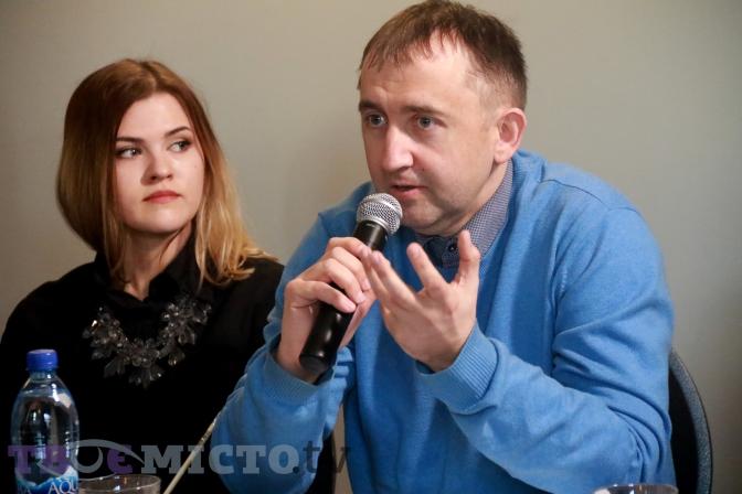 """3200: як вплинуло подвоєння """"мінімалки"""" на львівський бізнес фото 5"""