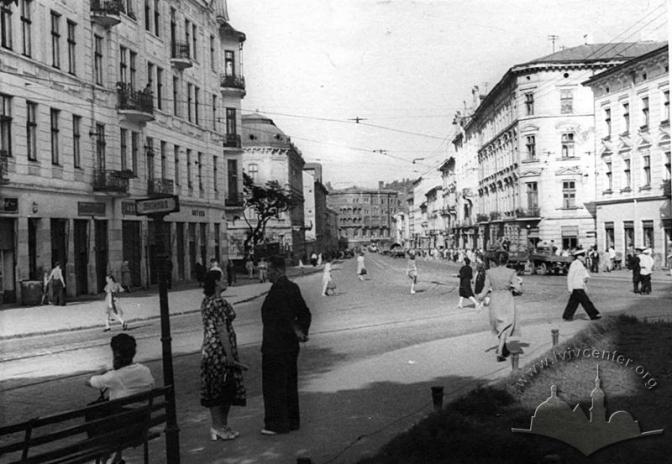 Невідомий Львів: сім місць, які впізнають лише старожили фото 1