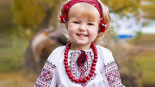 ... Львів святкує День вишиванки. фото  lovelylife.in.ua 71eb977887c4f