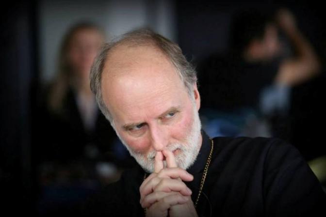 Фото: credo-ua.org
