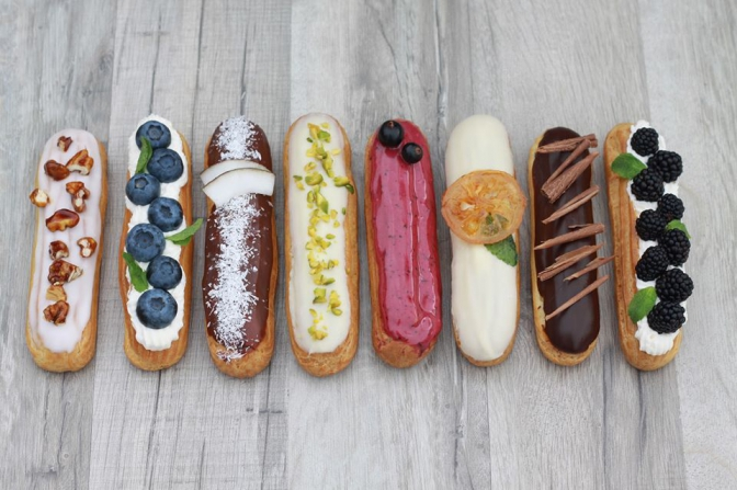 фото: culinar-academy.com
