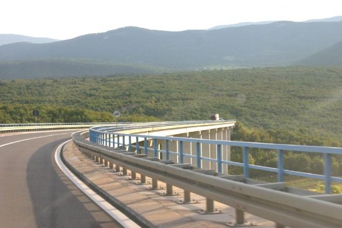 фото: karpatskijobjektiv.com