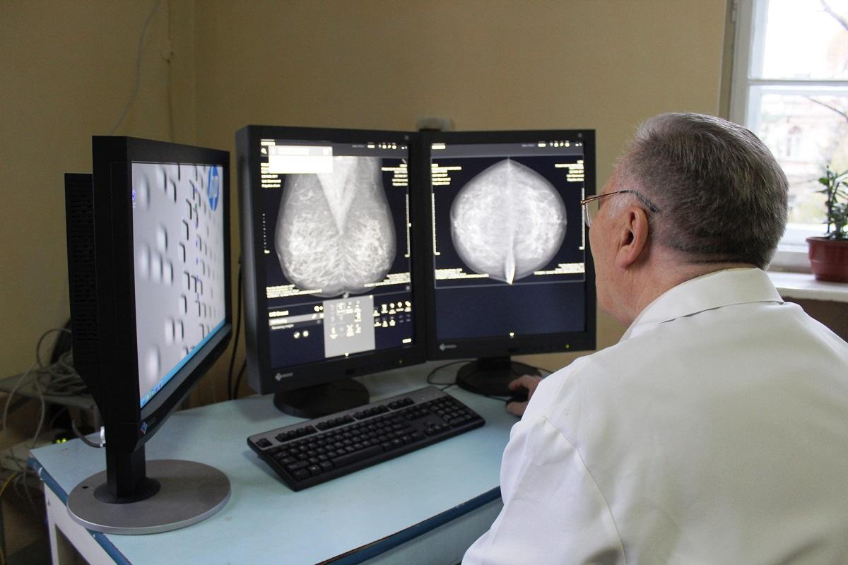 Картинки по запросу фото діагоностика мамограф