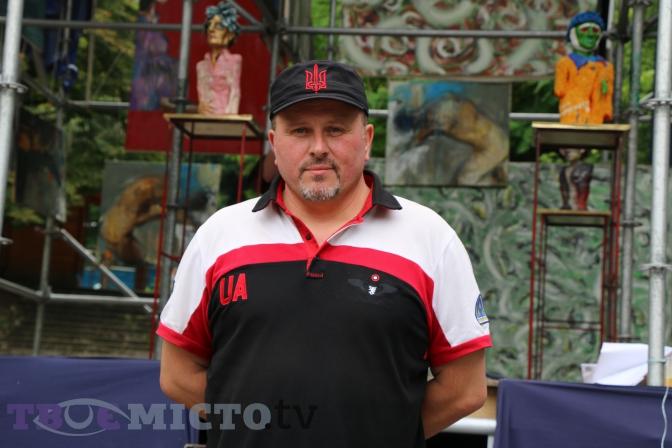 ViktorProdanchuk
