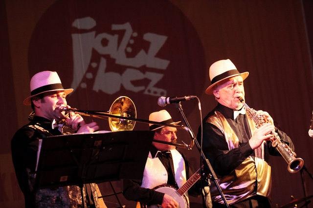 фото: reikartz.com