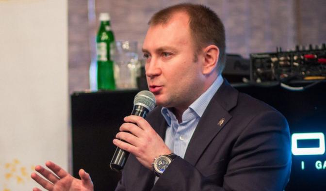фото: forbes.ua