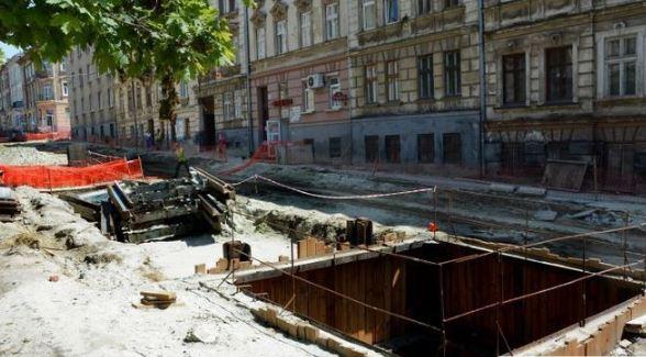 фото: city-adm.lviv.ua