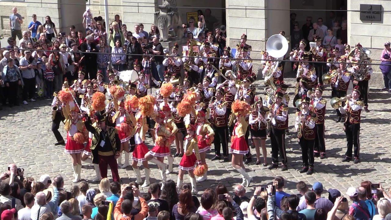 Фото: i.ytimg.com