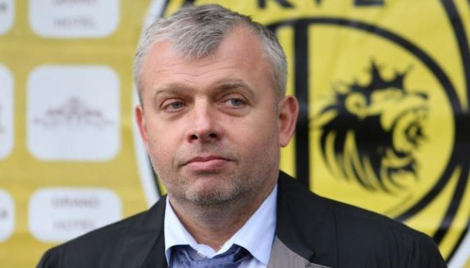 У Львові розгорівся скандал через матеріал про Григорія Козловського
