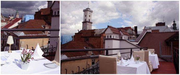 8 ресторанів з терасами 0a4fb62966ce5