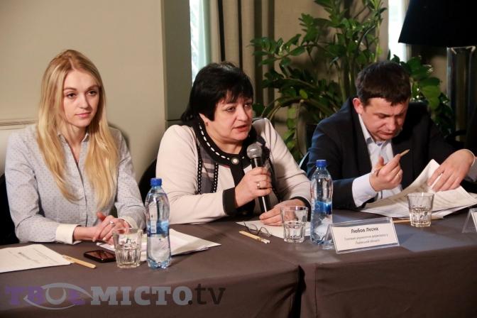 """3200: як вплинуло подвоєння """"мінімалки"""" на львівський бізнес фото"""