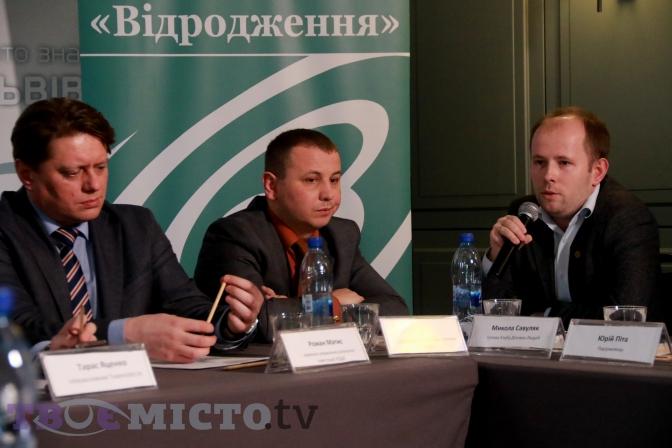 """3200: як вплинуло подвоєння """"мінімалки"""" на львівський бізнес фото 3"""