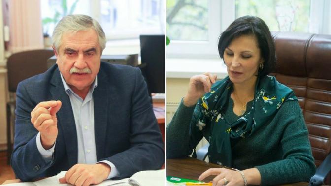 Фото: LvNews, Дивись.Інфо